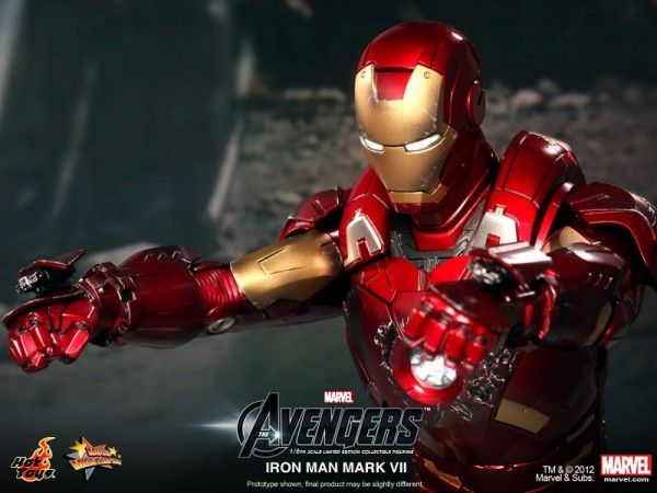iron-man-avengers-mark-vii-hot-toys