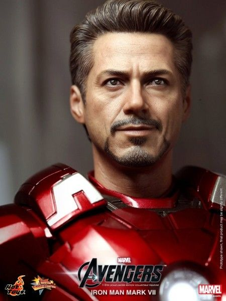 iron-man-hot-toys-avengers