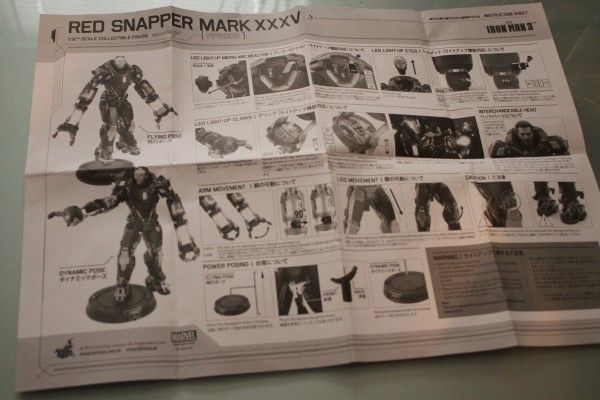 iron-man-hot-toys-red-snapper-figure-11