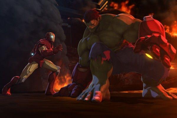 iron-man-&-hulk-blu-ray