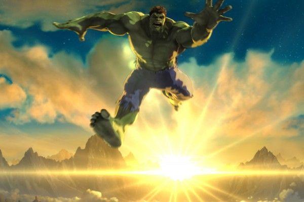 iron-man-&-hulk-heroes-united-blu-ray
