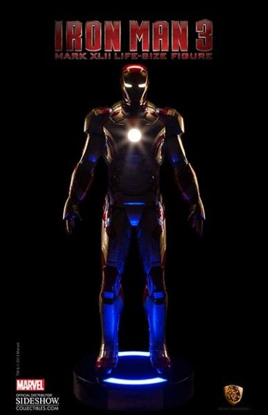 iron-man-life-size-figure-lights