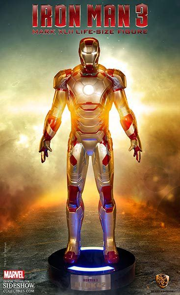 iron-man-mark-42-life-size-collectible