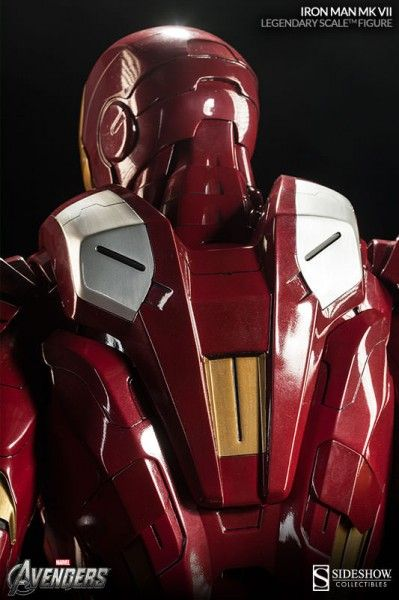 iron-man-mark-7-hot-toys