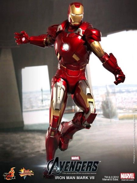 iron-man-mark-vii-armor-hot-toys