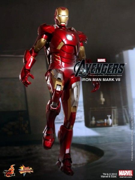iron-man-mark-vii-hot-toys