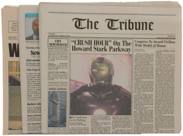 iron-man-memorabilia-newspapers-01