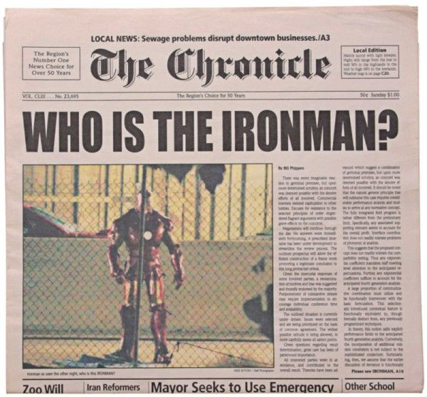 iron-man-memorabilia-newspapers-02