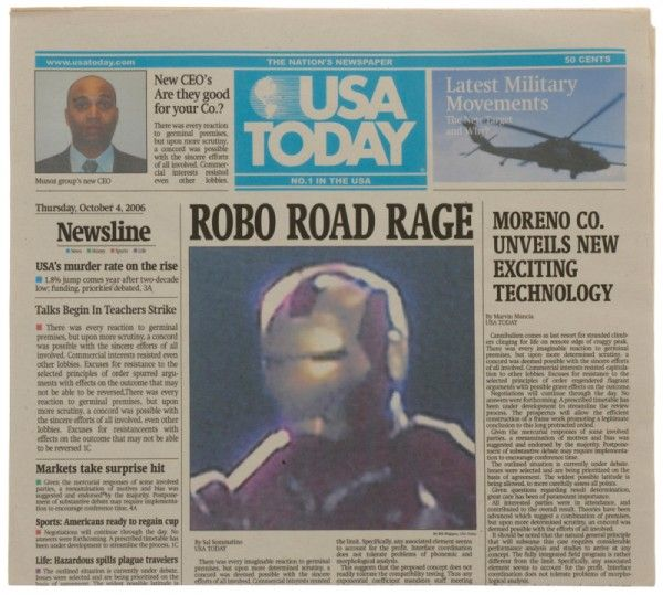 iron-man-memorabilia-newspapers-03