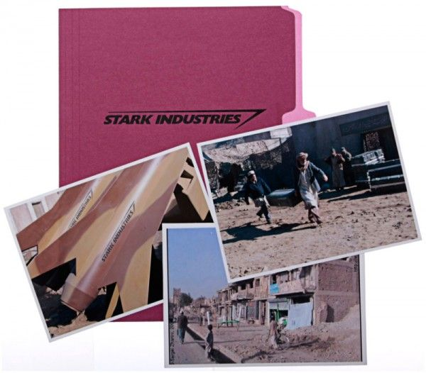 iron-man-memorabilia-stark-industries-folder-photos-01