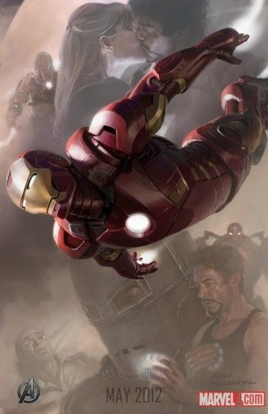 iron-man-the-avengers-concept-art