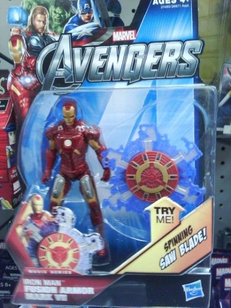 iron-man-the-avengers-toy-image