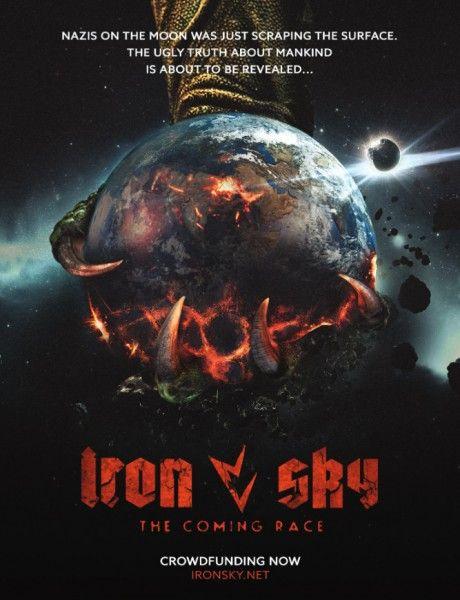 iron-sky-2-poster