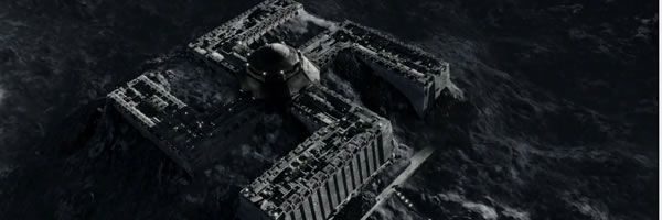 iron-sky-movie-image-slice