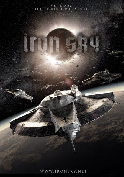 iron-sky-movie-poster