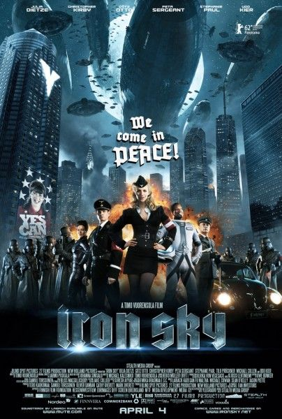 iron-sky-poster