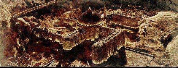 iron-sky-swastika-fortress