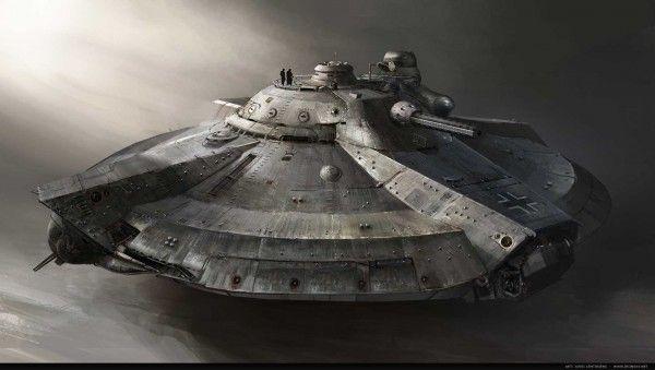 iron-sky-walkyr