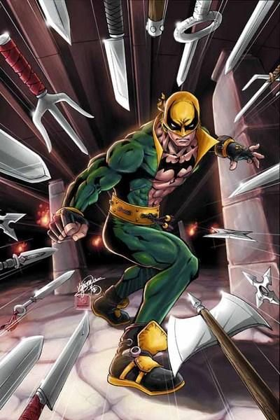 iron_fist_comic_book_image_01