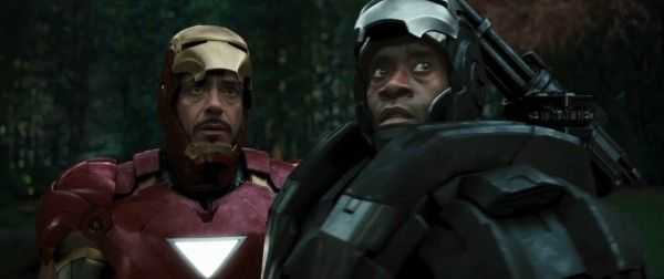 Iron_Man_2_Movie_Image