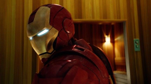 iron_man_2_movie_image_hi-res_01