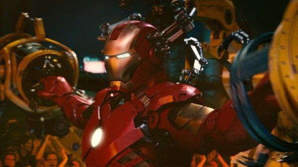 iron_man_2_movie_image_hi-res_02