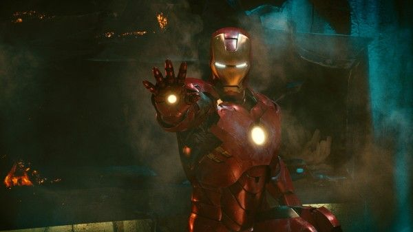 iron_man_2_movie_image_hi-res_03