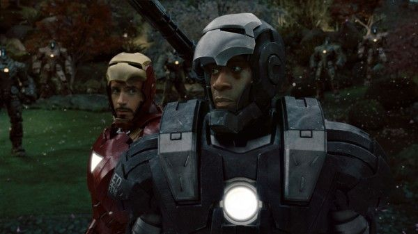 iron_man_2_movie_image_hi-res_robert_downey_jr_don_cheadle_01