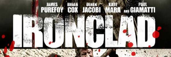 ironclad-poster-slice