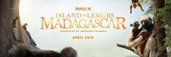 island-of-lemurs-madagascar-slice
