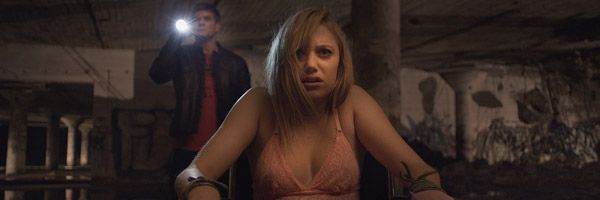 it-follows-david-robert-mitchell