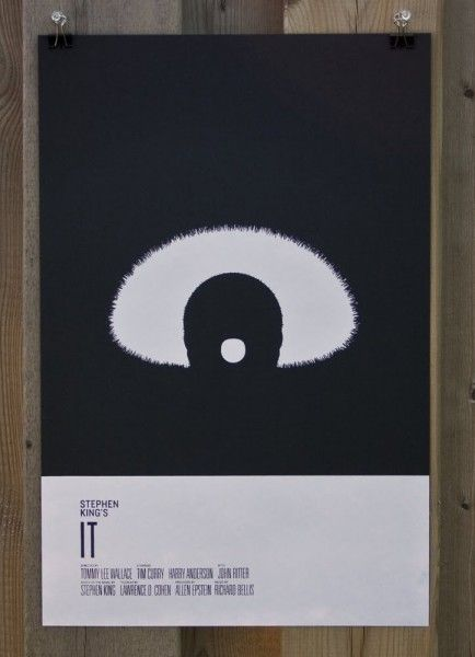 it_movie_minimalist_poster_01
