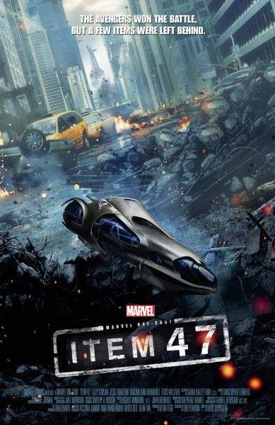 item-47-poster