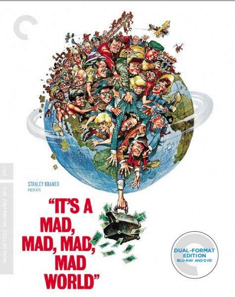 its-a-mad-mad-mad-mad-world-criterion-cover