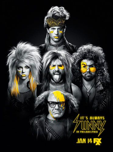 its-always-sunny-in-philadelphia-season-10-poster