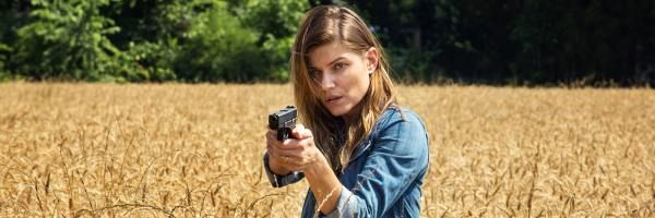 ivana-milicevic-banshee-interview-slice