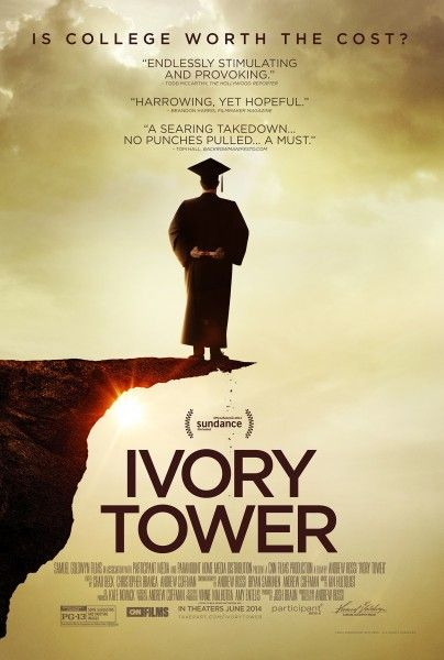 ivory-tower-documentary-poster