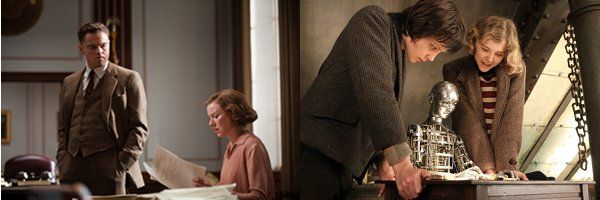 j-edgar-hugo-image-slice