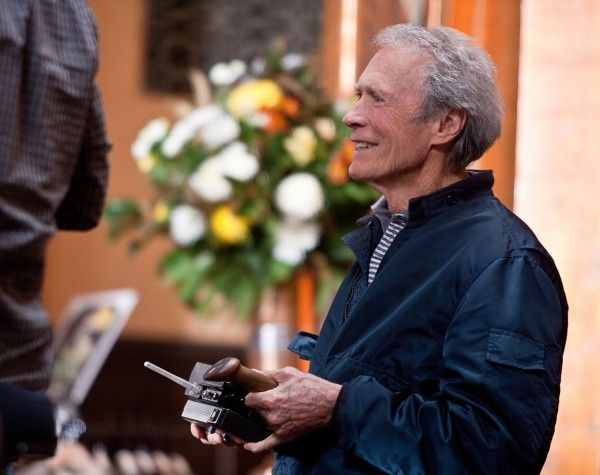 clint-eastwood-sully