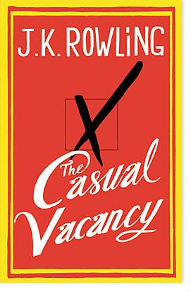 j-k-rowling-the-casual-vacancy-book-cover