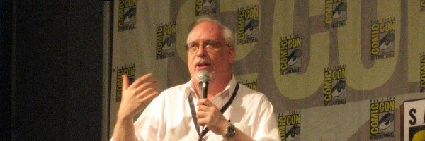 j-michael-straczynski-interview-slice