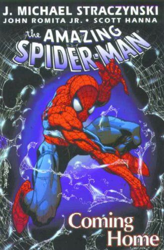 j-michael-straczynski-the-amazing-spider-man
