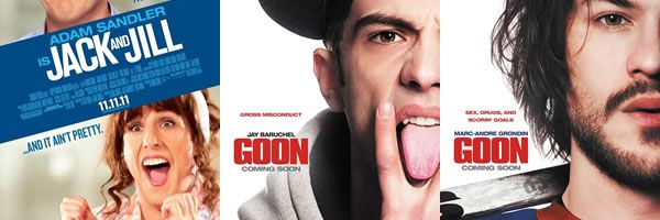 jack-and-jill-goon-movie-poster-slice