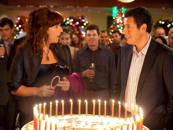 jack-and-jill-image-adam-sandler
