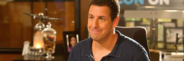 adam-sandler-to-host-snl