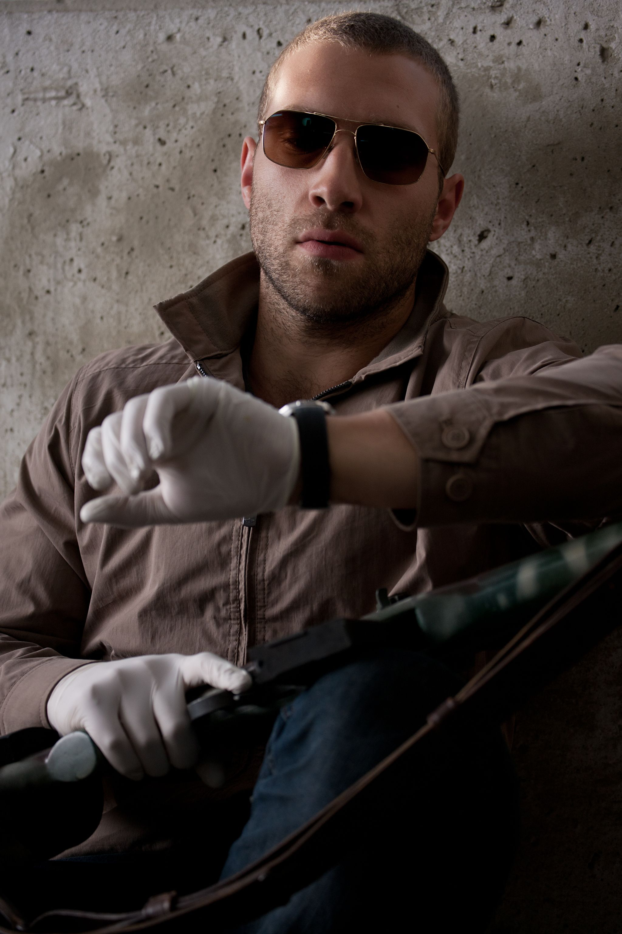 jack reacher jai courtney jpg