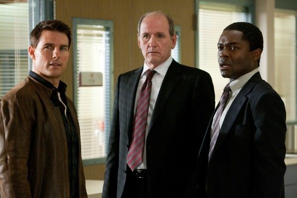 jack-reacher-richard-jenkins-tom-cruise-david-oyelowo
