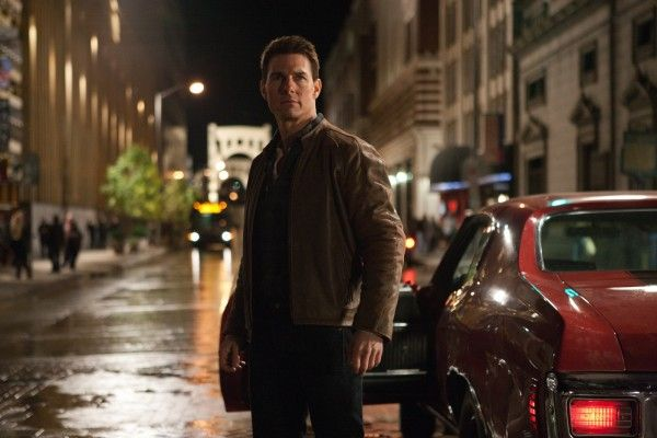 jack-reacher-tom-cruise-1