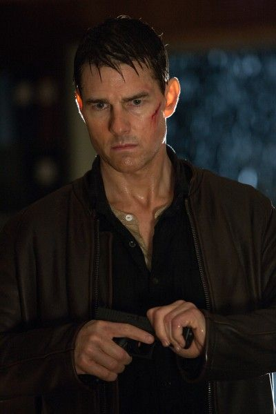 jack-reacher-2-tom-cruise