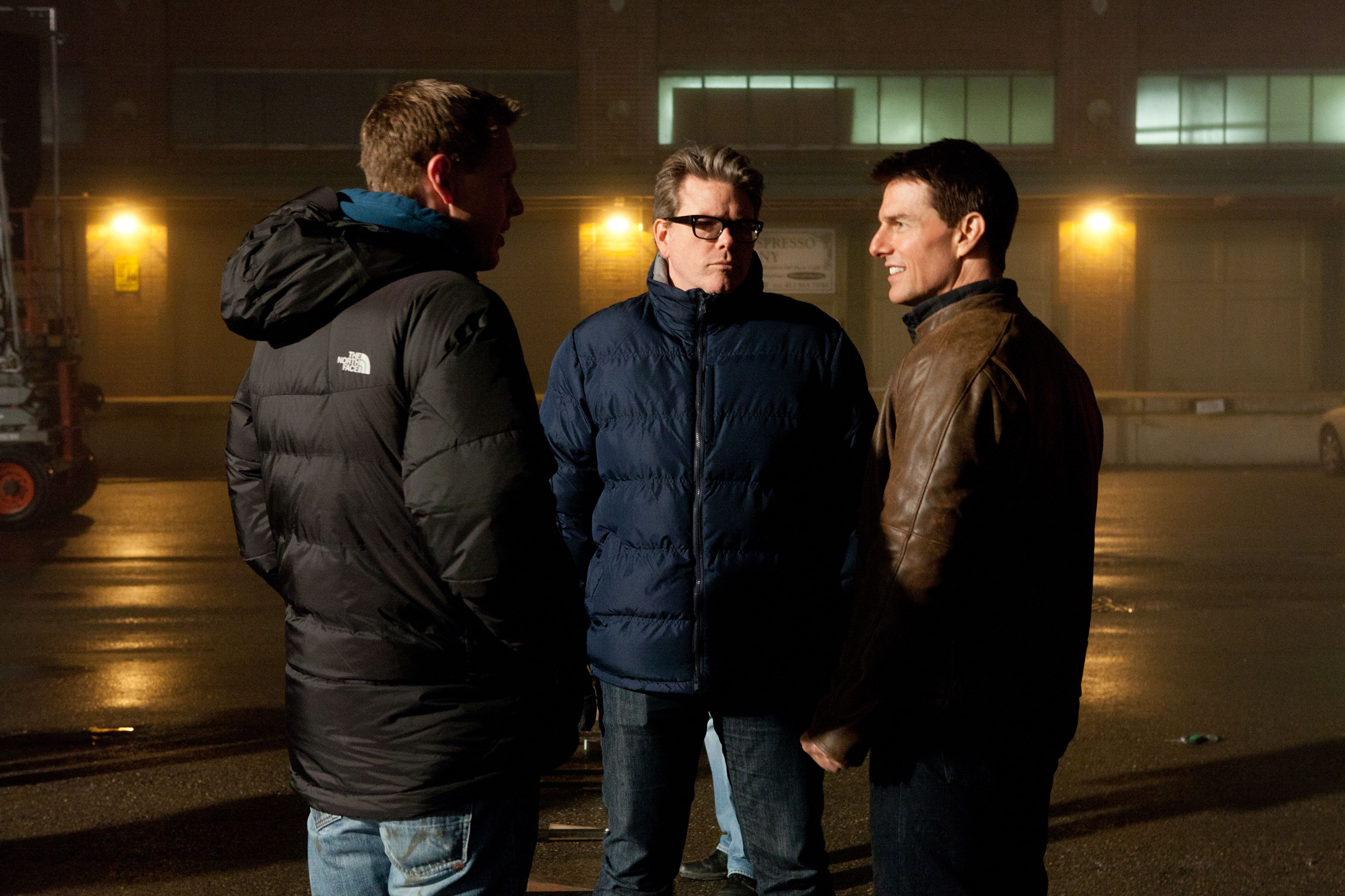 mission impossible 6 christopher mcquarrie may return